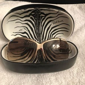 Authentic Great Pair of Sexy Shades